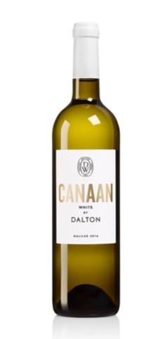 Dalton Wein Fumè Blanc Sauvignon Blanc