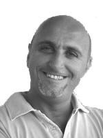 Gesunde Beziehungen setzen frei - Sefan Driess - MP3-CD