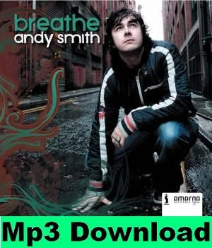 Andy Smith - Breathe - Mp3 Download