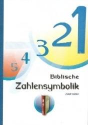 Heller, Adolf - Biblische Zahlensymbolik