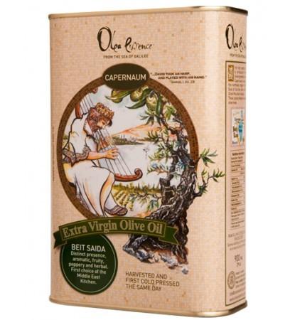 Olea Essence Olivenöl