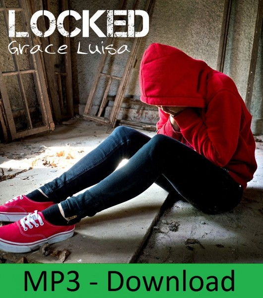 LOCKED - Grace Luisa Driess - MP3-Download